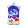 Breaker Aardbei